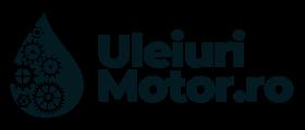 Blog Uleiuri Motor